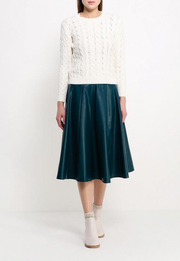 Пуловер Befree (Бифри) 1531216826: изображение 2