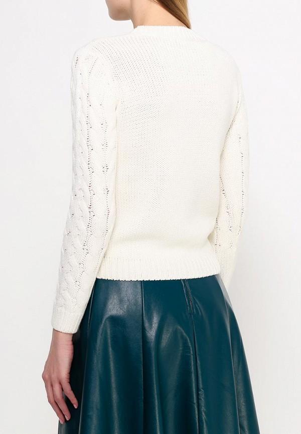 Пуловер Befree (Бифри) 1531216826: изображение 4