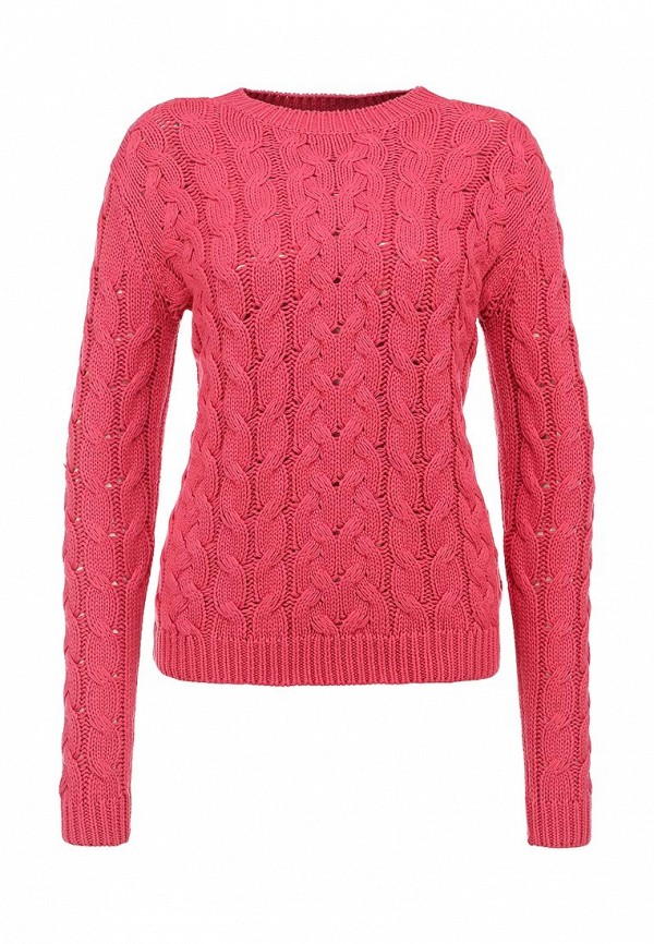 Пуловер Befree (Бифри) 1531216826: изображение 1