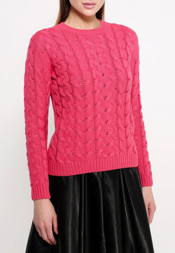 Пуловер Befree (Бифри) 1531216826: изображение 3