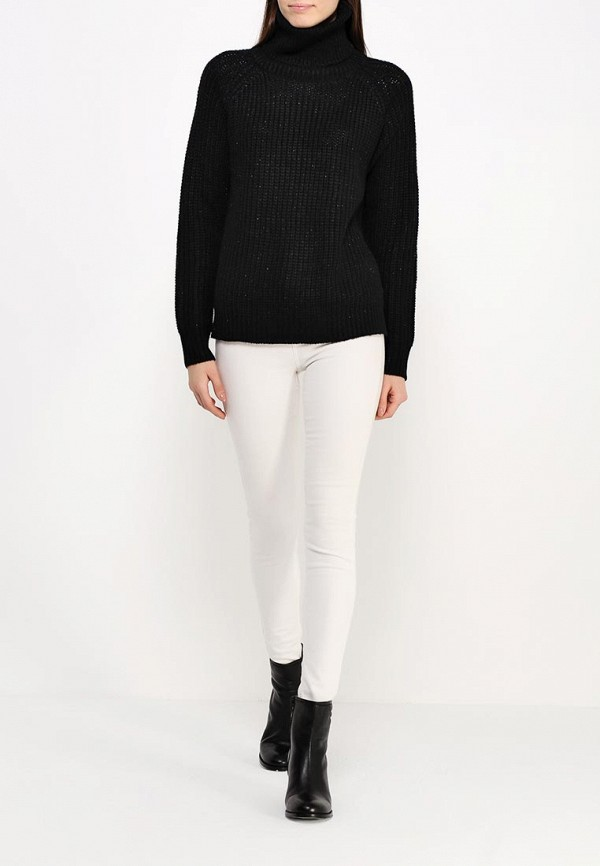 Пуловер Befree (Бифри) 1531222829: изображение 2