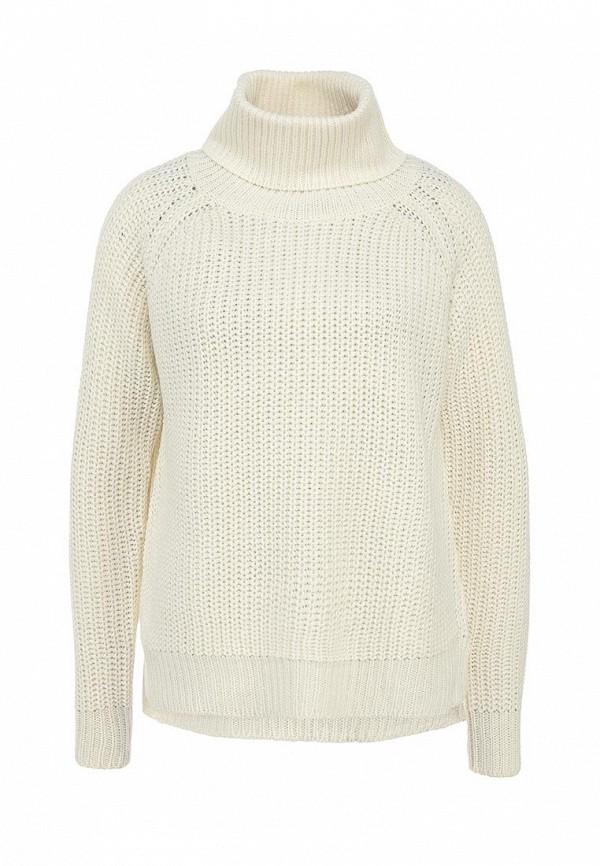 Пуловер Befree (Бифри) 1531222829: изображение 1