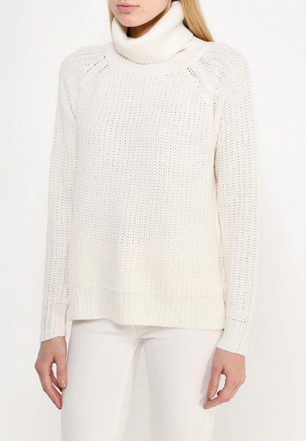 Пуловер Befree (Бифри) 1531222829: изображение 3