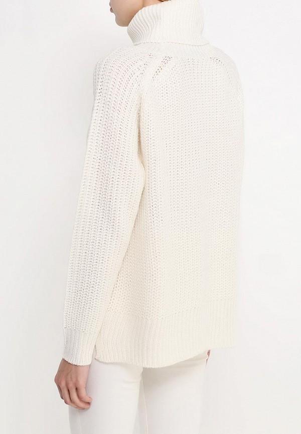 Пуловер Befree (Бифри) 1531222829: изображение 4