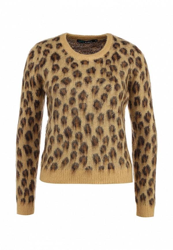 Пуловер Befree (Бифри) 1531223827: изображение 1
