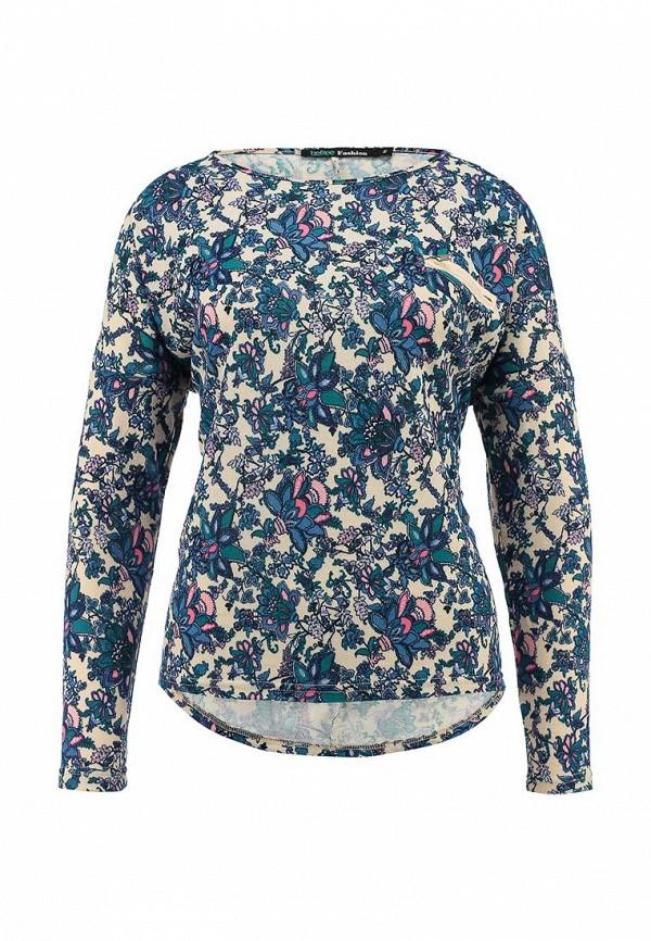 Пуловер Befree (Бифри) 1531224467: изображение 1