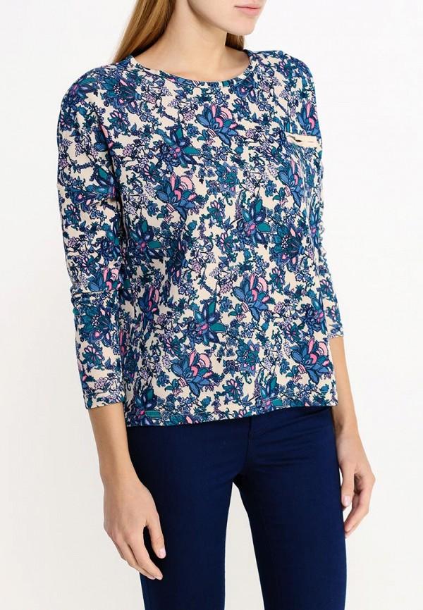 Пуловер Befree (Бифри) 1531224467: изображение 3