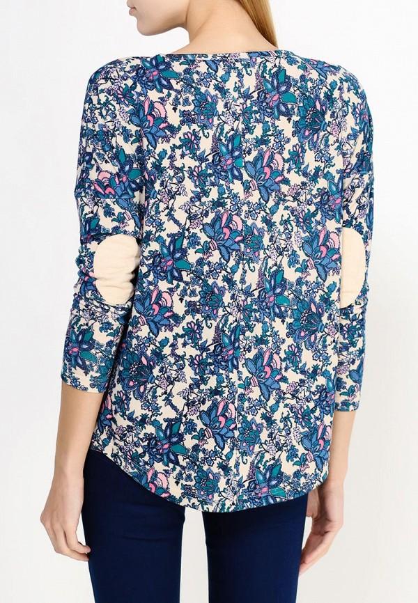 Пуловер Befree (Бифри) 1531224467: изображение 4