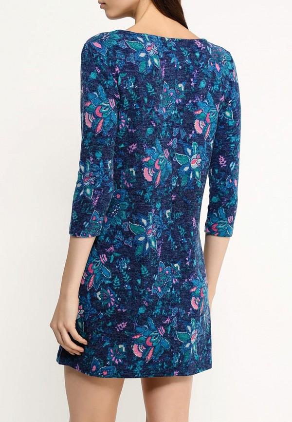 Платье-мини Befree (Бифри) 1531225574: изображение 4