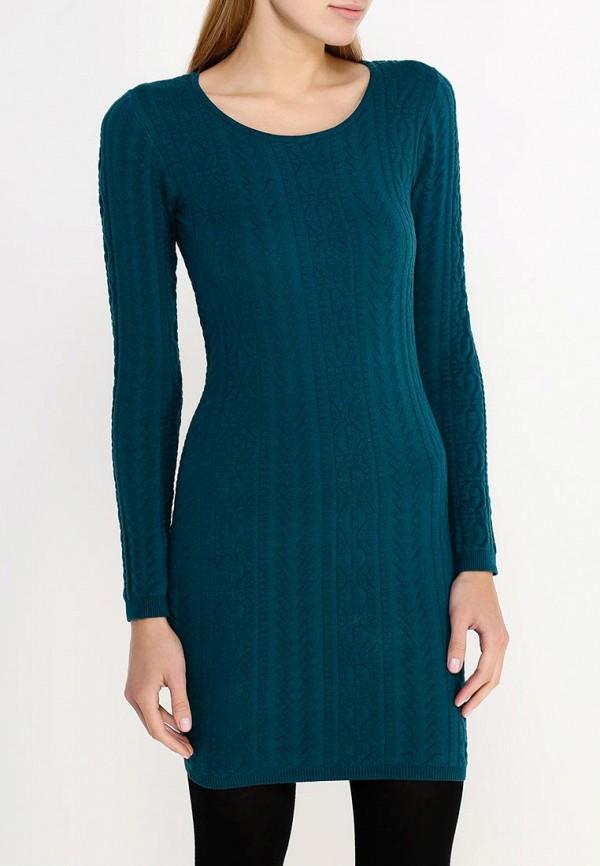 Вязаное платье Befree (Бифри) 1531226557: изображение 3
