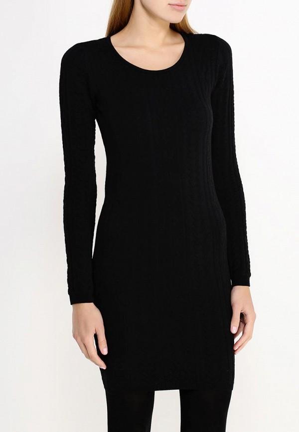 Вязаное платье Befree 1531226557: изображение 3