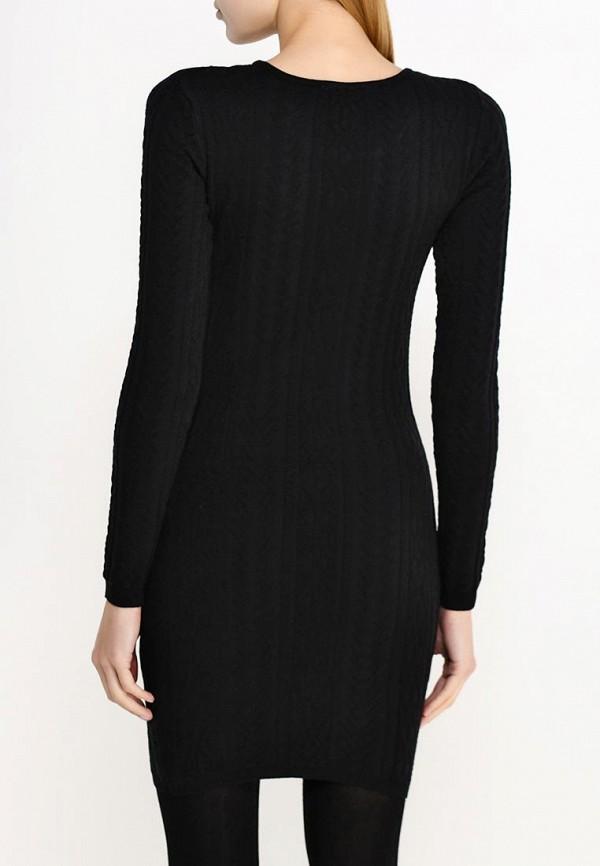 Вязаное платье Befree 1531226557: изображение 4