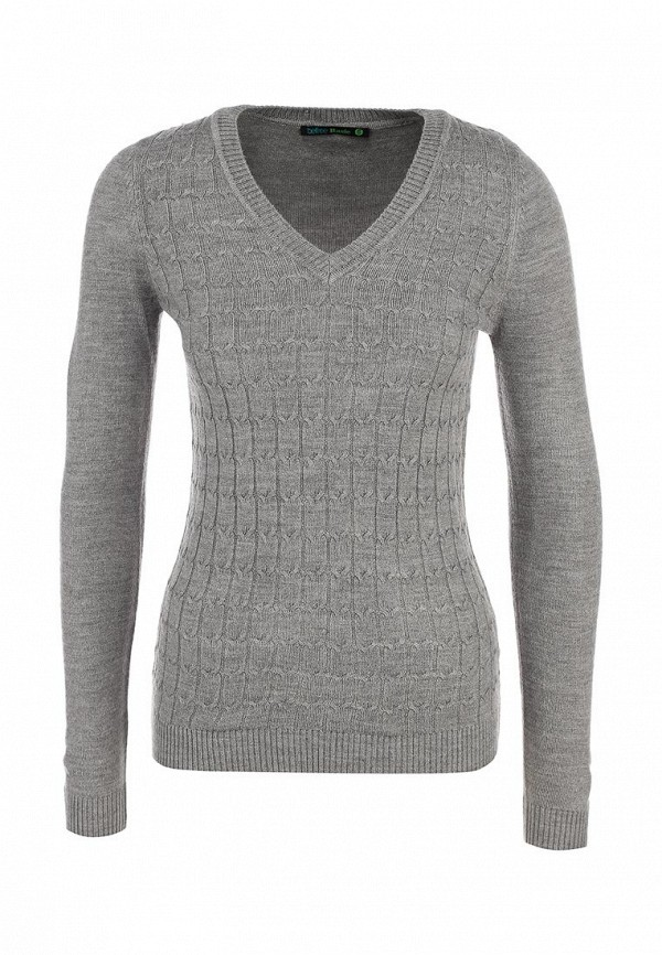 Пуловер Befree (Бифри) 1531263831: изображение 1