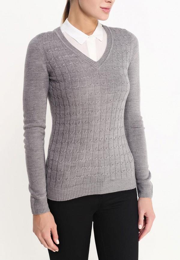 Пуловер Befree (Бифри) 1531263831: изображение 2