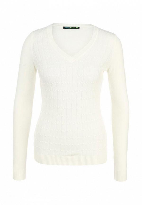 Пуловер Befree 1531263831: изображение 1