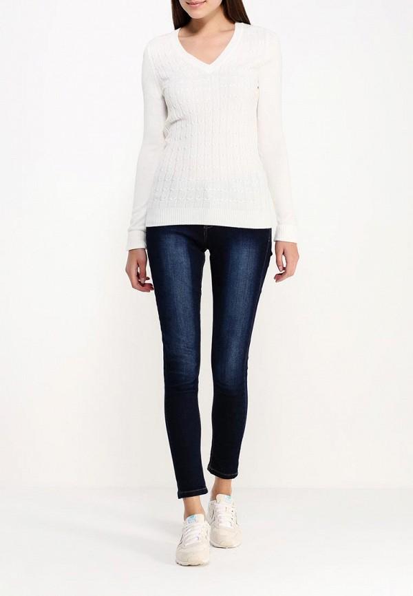 Пуловер Befree 1531263831: изображение 2