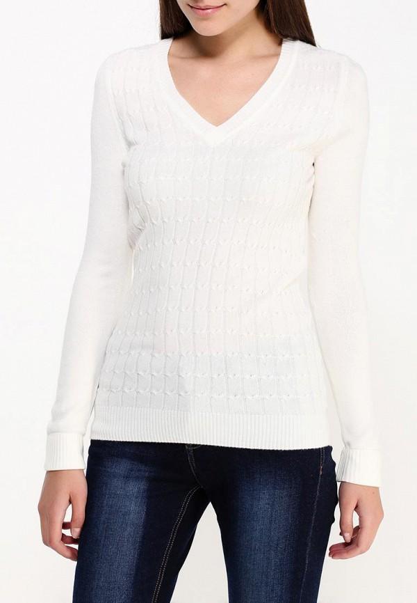 Пуловер Befree 1531263831: изображение 3