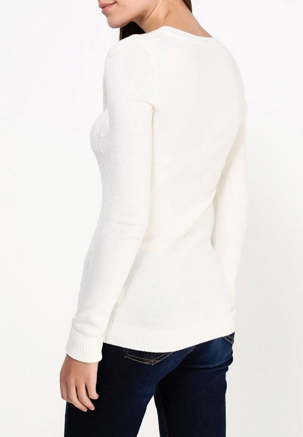 Пуловер Befree 1531263831: изображение 4
