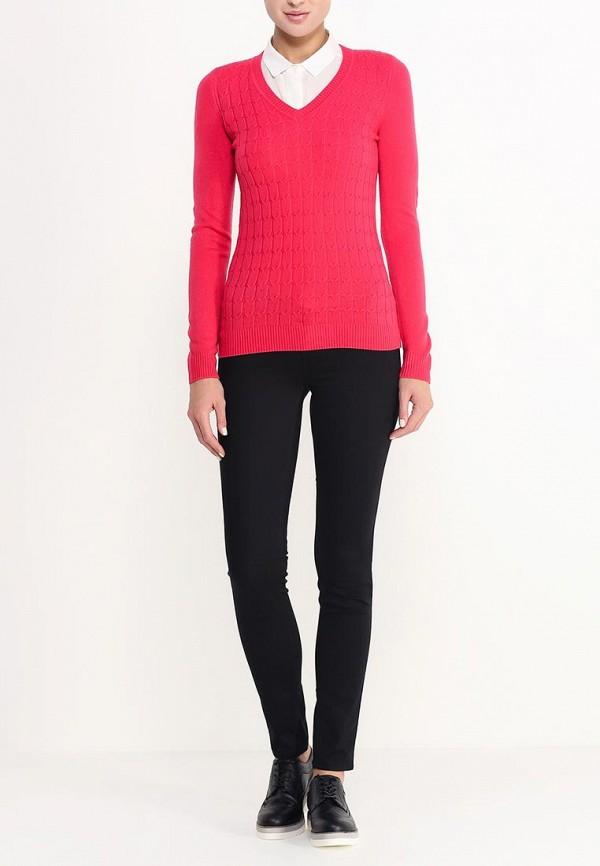 Пуловер Befree (Бифри) 1531263831: изображение 3