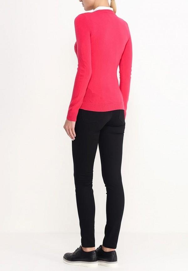 Пуловер Befree (Бифри) 1531263831: изображение 4
