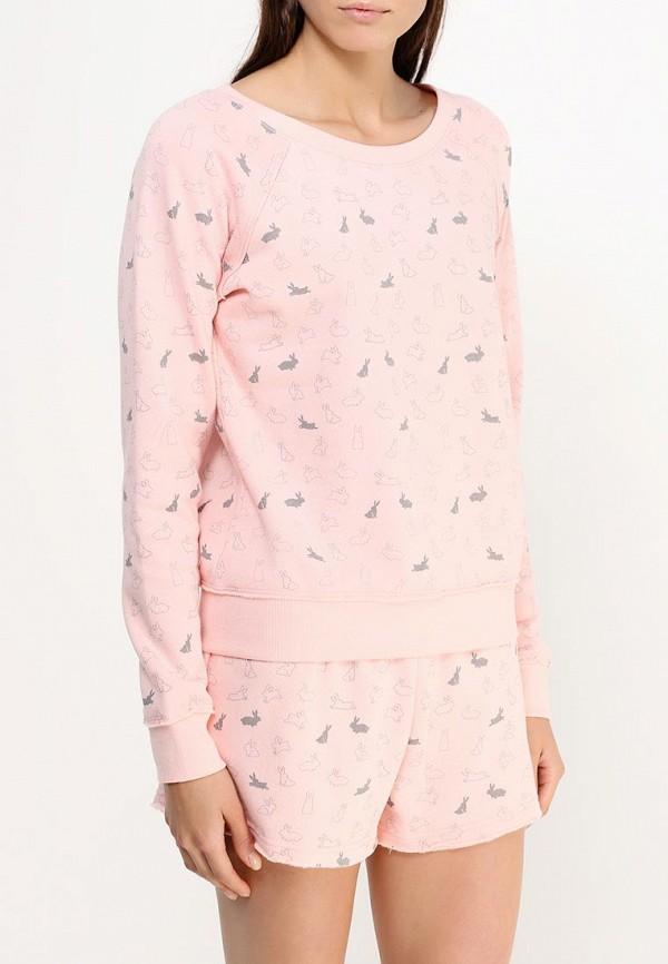 Женское белье и одежда для дома Befree (Бифри) 1531266434: изображение 3