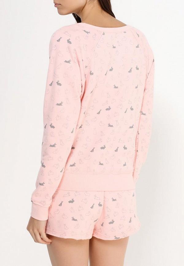 Женское белье и одежда для дома Befree (Бифри) 1531266434: изображение 4