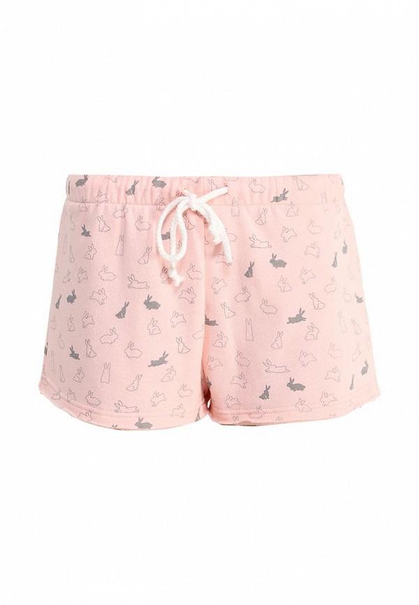 Женские домашние брюки Befree (Бифри) 1531266737: изображение 1