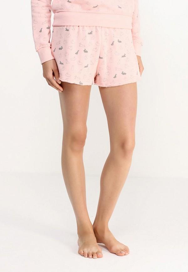 Женские домашние брюки Befree (Бифри) 1531266737: изображение 3