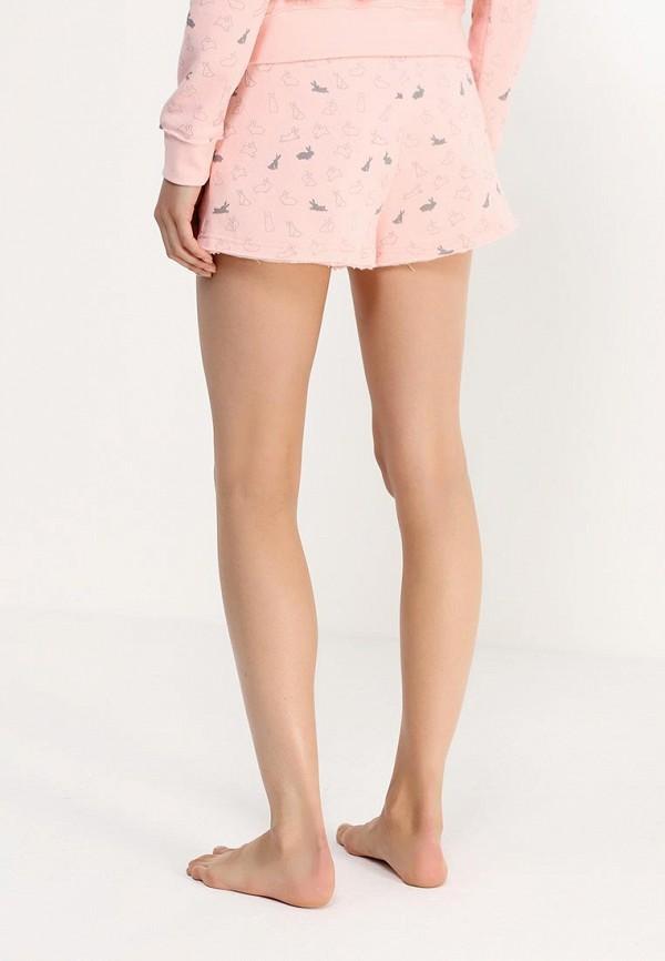 Женские домашние брюки Befree (Бифри) 1531266737: изображение 4