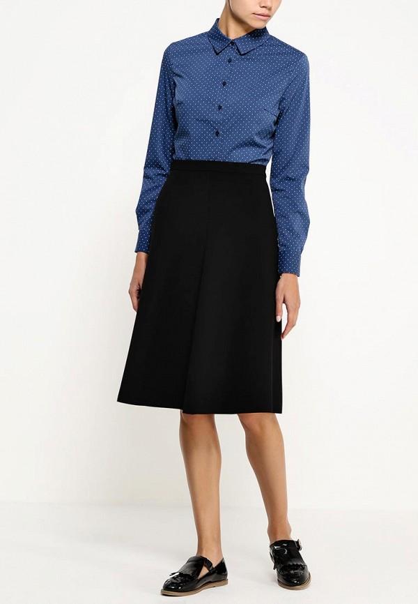 Блуза Befree 1531290300: изображение 3