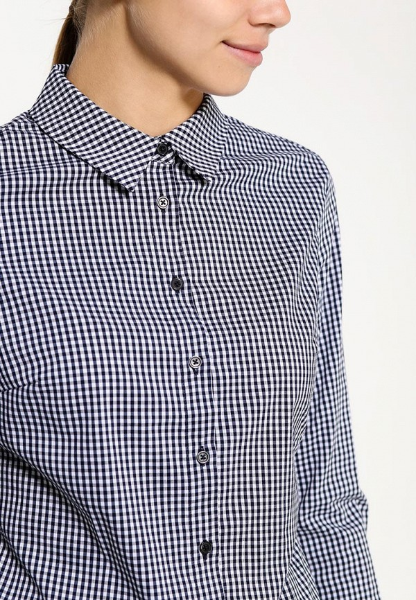 Блуза Befree (Бифри) 1531290300: изображение 2