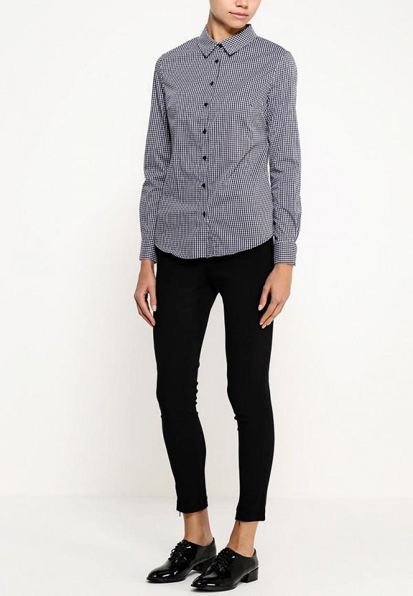 Блуза Befree (Бифри) 1531290300: изображение 3