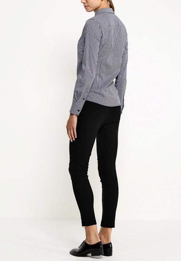 Блуза Befree (Бифри) 1531290300: изображение 4
