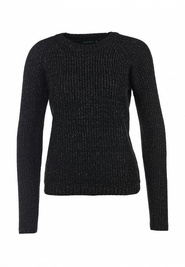 Пуловер Befree (Бифри) 1531312822: изображение 1
