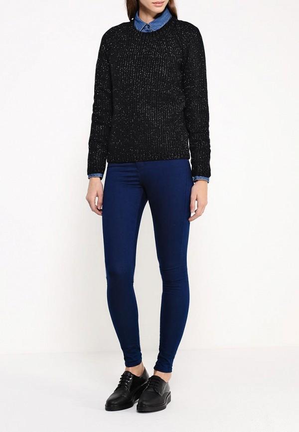 Пуловер Befree 1531312822: изображение 2