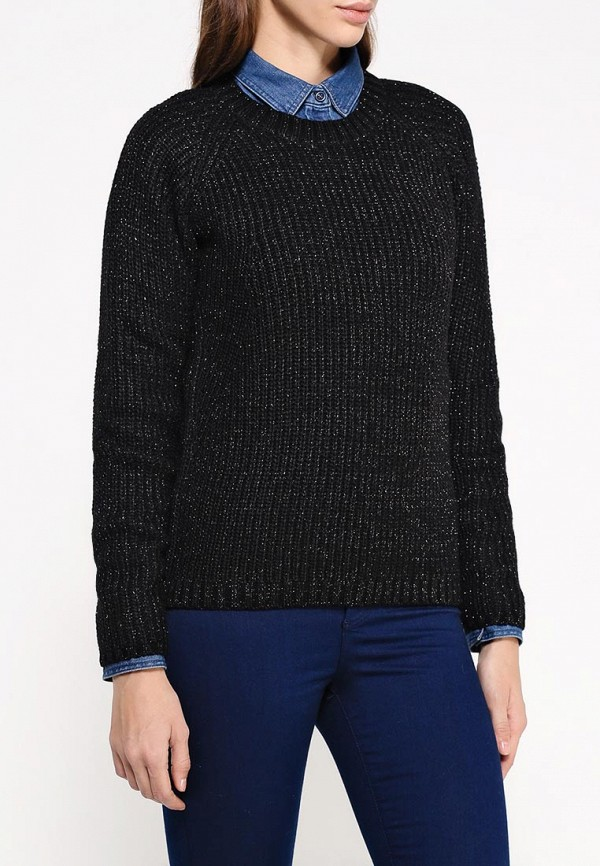 Пуловер Befree (Бифри) 1531312822: изображение 3
