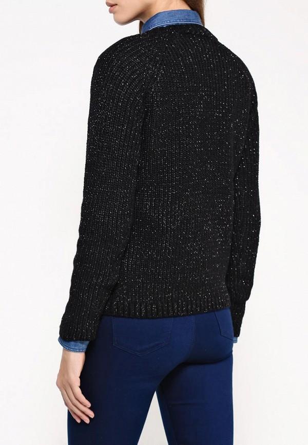 Пуловер Befree (Бифри) 1531312822: изображение 4