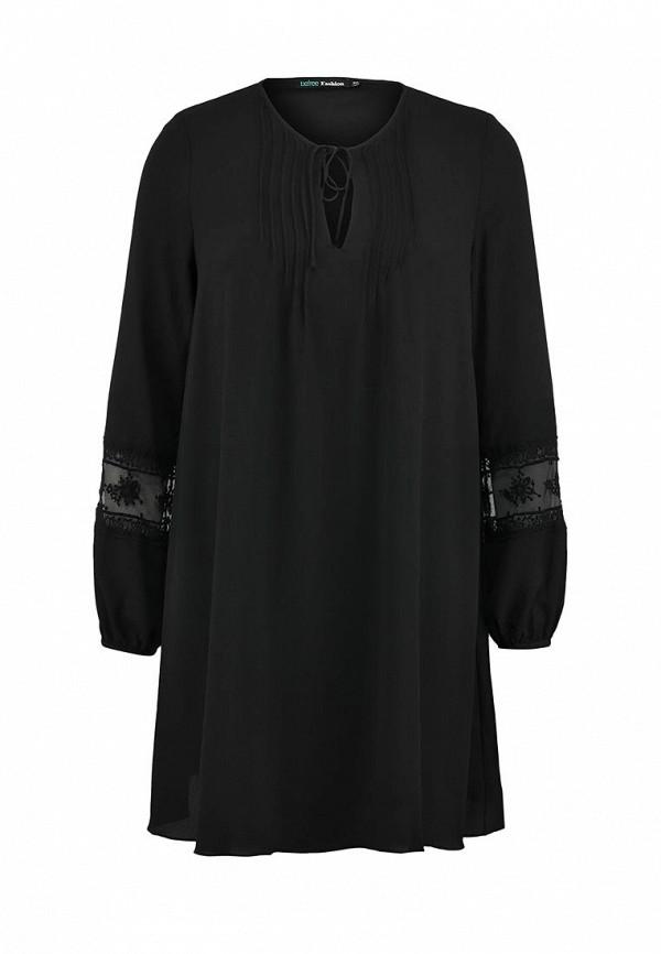 Платье-мини Befree 1531232569: изображение 1
