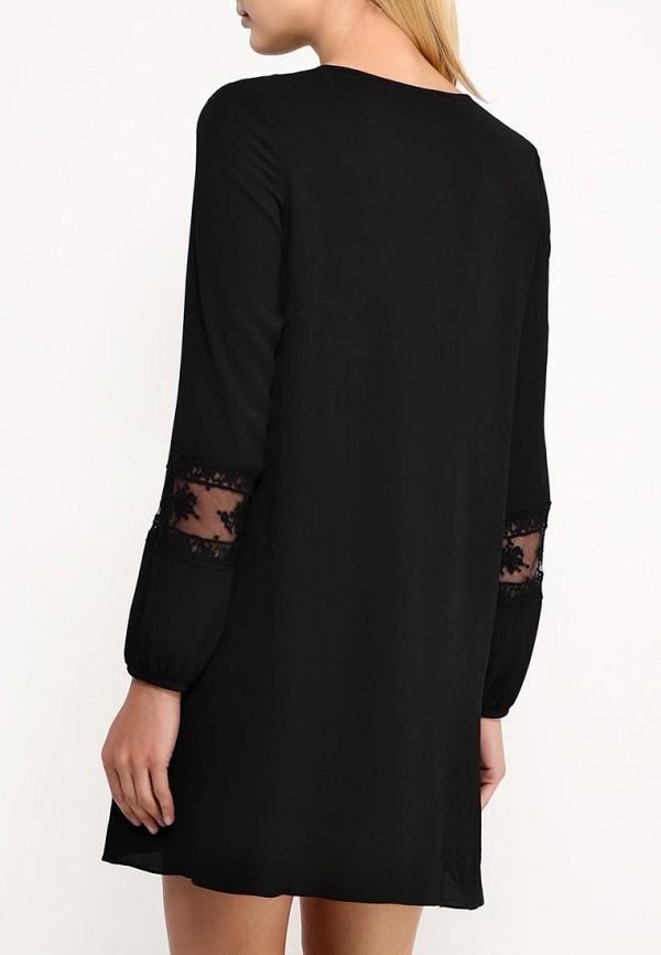 Платье-мини Befree 1531232569: изображение 4