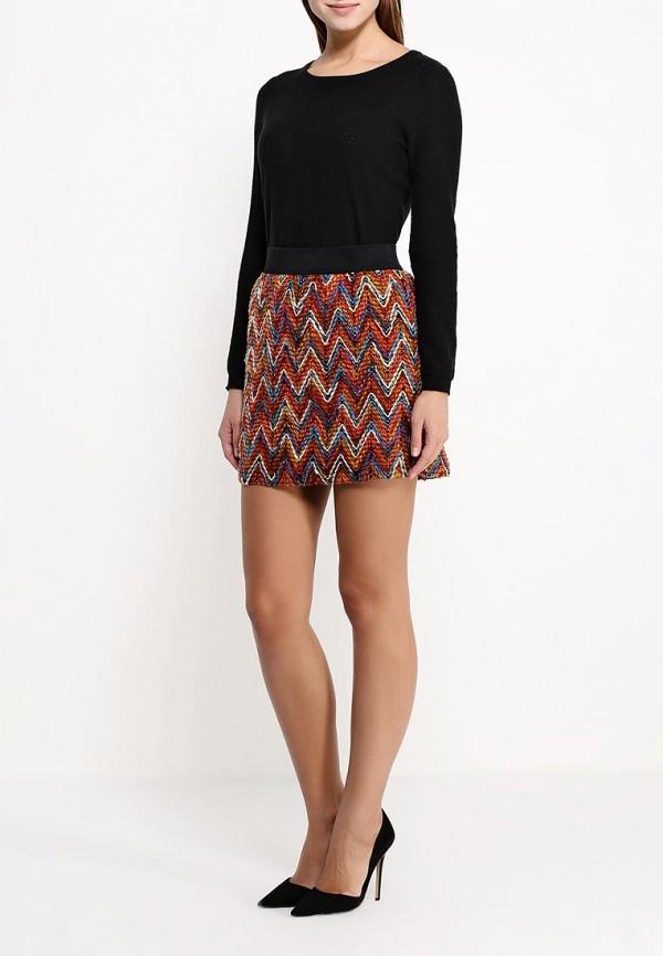 Прямая юбка Befree (Бифри) 1531283231: изображение 2