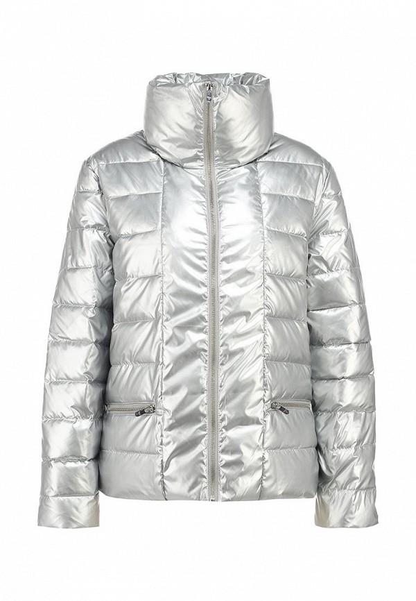 Куртка Befree (Бифри) 1531299149: изображение 1