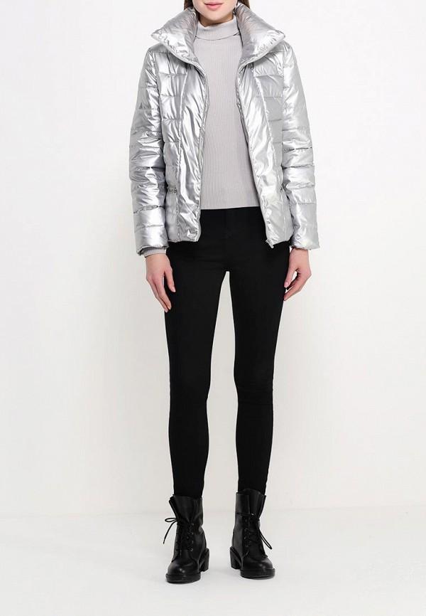 Куртка Befree (Бифри) 1531299149: изображение 2