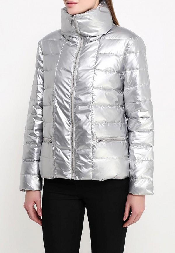 Куртка Befree (Бифри) 1531299149: изображение 3