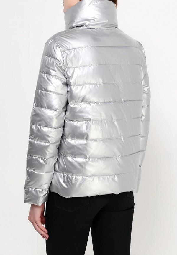 Куртка Befree (Бифри) 1531299149: изображение 4