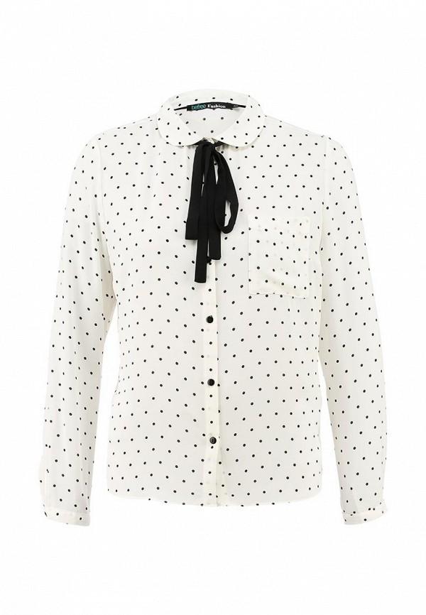 Блуза Befree 1531379320: изображение 2