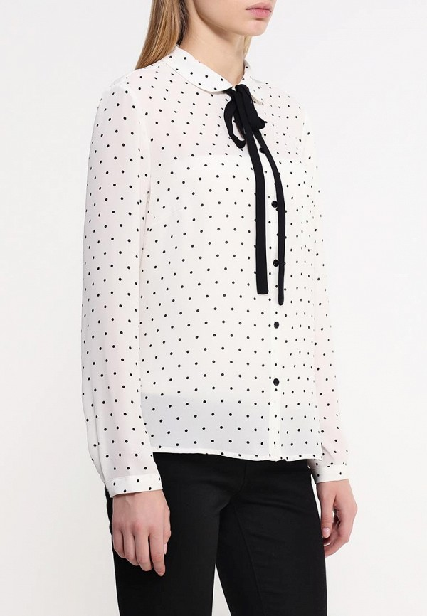 Блуза Befree 1531379320: изображение 4