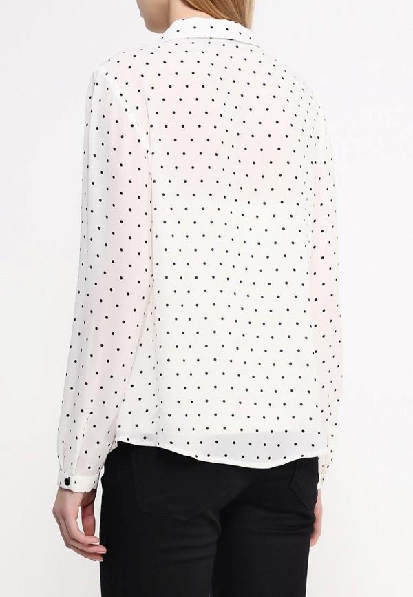 Блуза Befree 1531379320: изображение 5