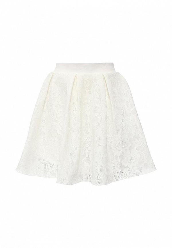 Широкая юбка Befree (Бифри) 1541031211: изображение 1