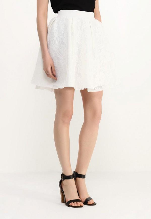 Широкая юбка Befree (Бифри) 1541031211: изображение 3