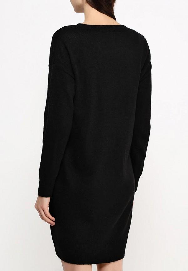 Вязаное платье Befree (Бифри) 1531268568: изображение 4